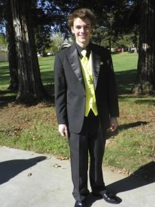 Uniform_Class A
